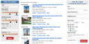 Phoenix Arizona Commercial Real Estate Listings