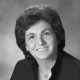Mary Lou Ciambriello PA, CDPE - main photo