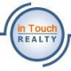 Intouch Realty Bali