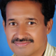 Astrologer  Satish Kumar