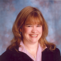Kathy Ullrich - main photo