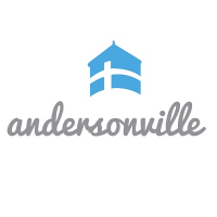 Andersonville Chamber of Commerce - main photo