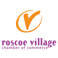 Roscoe Village Chamber of Commerce - main photo