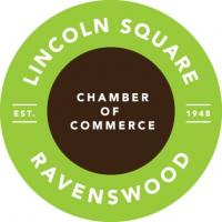 Lincoln Square Ravenswood Chamber Of Commerce - main photo