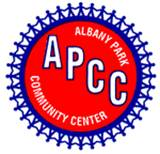 Albany Park Community Center - main photo