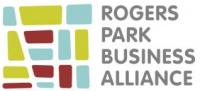 Rogers Park Business Alliance - main photo