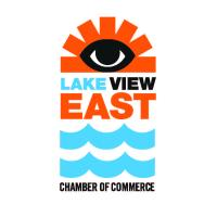 Lakeview East Chamber Of Commerce - main photo