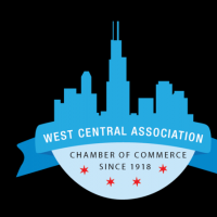 West Central Association Chamber of Commerce - main photo