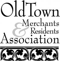 Old Town Merchants & Residents Association - main photo
