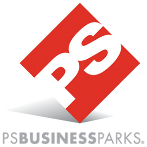 PS Business Parks