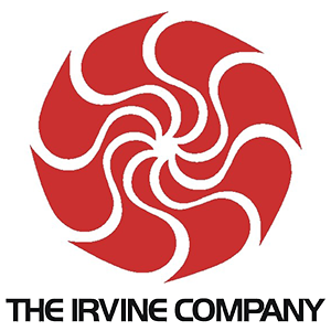 Irvine OCLeasing - main photo