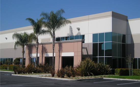 16 756 square foot office space for lease 436 448 kato for 431 kato terrace fremont ca 94539