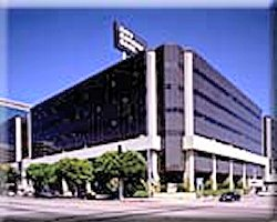 4 583 Square Foot Office Space For Lease 11500 W Olympic Blvd