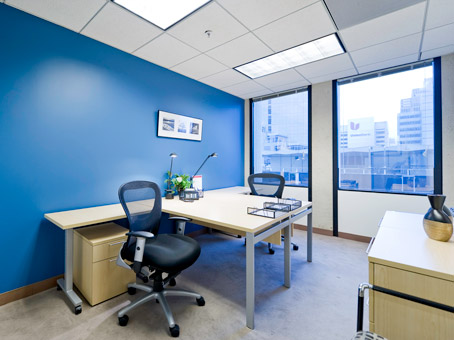 400 Square Foot Office Space For Lease @ 50 California Street - 1500 ...
