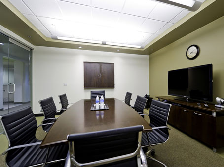 Regus Conference Rooms Pricing