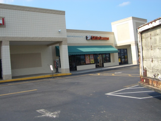 Food City State Of Franklin Johnson City Tennessee