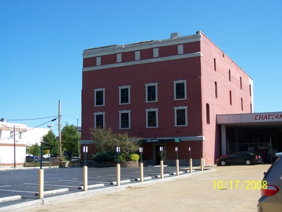 Apartment Buildings For Sale Chattanooga Tn