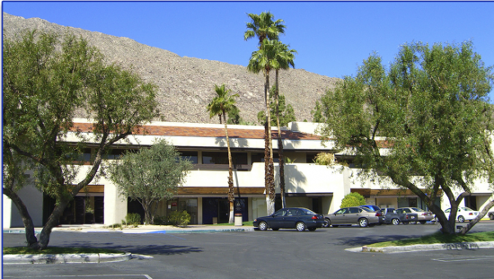1 056 Square Foot Office Space For Lease 555 559 South