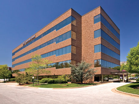 square foot office space  lease   international circle ste  hunt valley md