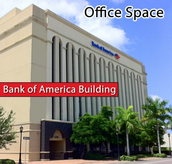 9 273 Square Foot Office Space For Lease 1201 6th Avenue