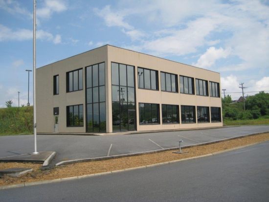8 000 square foot office space for lease 1041 tidewater