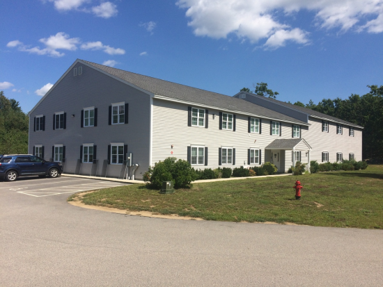 exeter office space choose 18000 square foot office space for lease 10 continental dr