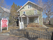 Colorado Springs Office Space for Lease - 123 SF - main photo