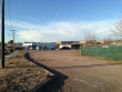 Colorado Springs Land for Sale - 1.0799816345270892 acres - main photo