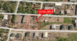 Colorado Springs Land for Sale - 1.36 acres - main photo