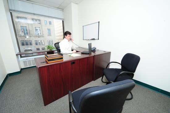 100 Square Foot Office Space For Lease 500 North