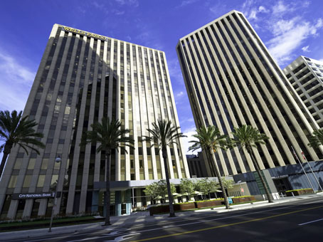 Image result for pictures of century park east the street