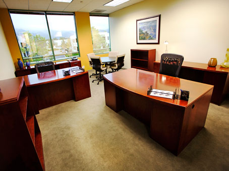 800 square foot office space for lease 30211 avenida de 200 sqft office interior