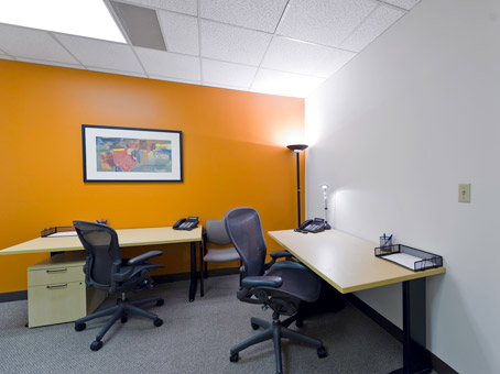 400 Square Foot Office E For Lease 1750 Montgomery Street 1st Flr