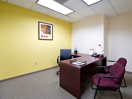 400 Square Foot Office Space For Lease 110 East Broward