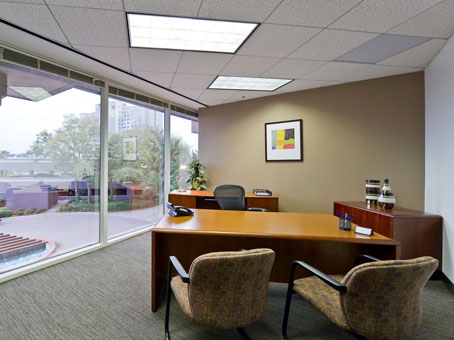 125 Square Foot Office Space For Lease 3001 North Rocky