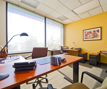 400 Square Foot Office Space For Lease 1821 Walden