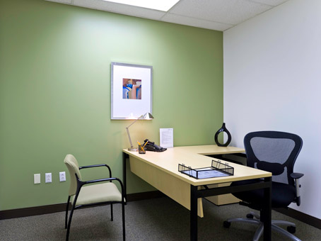 400 Square Foot Office Space For Lease 33 Wood Avenue