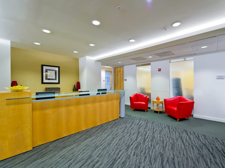 125 Square Foot fice Space For Lease 185 Hudson Street