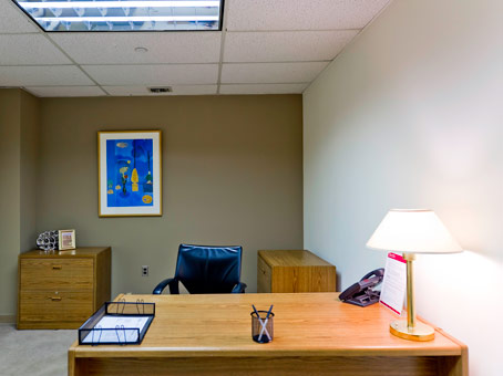 400 square foot office space for lease 80 orville drive for Kitchen design 80 square feet