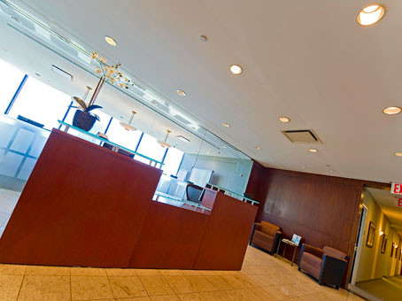 125 square foot office space for lease 140 broadway for 140 broadway 46th floor