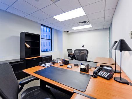 125 square foot office space for lease 80 broad street for 125 broad street 18th floor new york ny 10004