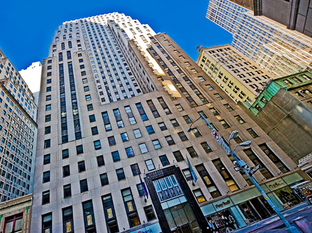 400 square foot office space for lease 80 broad street for 125 broad street 18th floor new york ny 10004