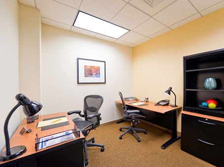 400 Square Foot Office Space For Lease 1230 Avenue Of