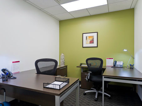 125 square foot office space for lease 100 north 18th 200 sqft office interior