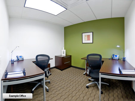 400 square foot office space for lease 420 throckmorton 200 sqft office interior