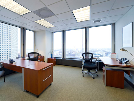 400 Square Foot Office Space For Lease 250 East
