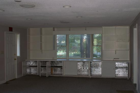 Office Space For Sale 1200 Trinity Road Raleigh Nc