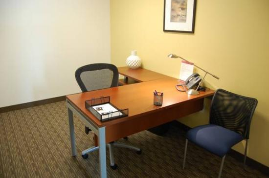 100 Square Foot Office Space For Lease 50 Fountain Plaza