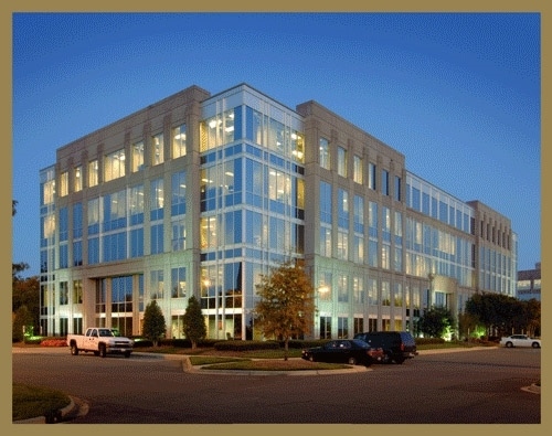 Swell 3 842 Square Foot Office Space For Lease 10715 David Beutiful Home Inspiration Aditmahrainfo