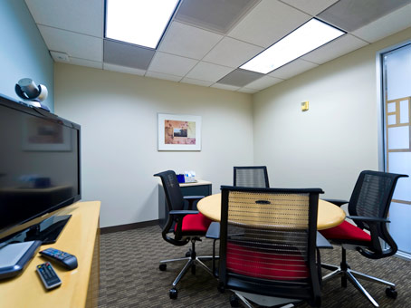 2,000 Square Foot Office Space For Lease @ One Market Spear Tower ...